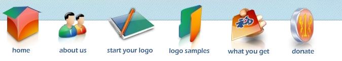menu logoease.jpg