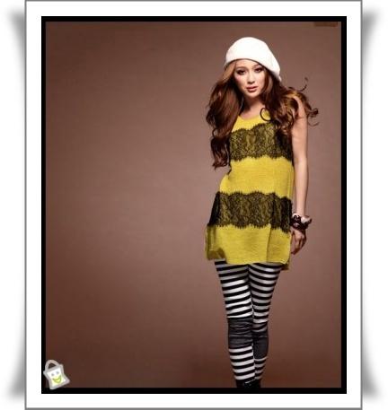 Model Indo on Masih Terdiri Dari Model Model Streat Wear Mini Dress ...