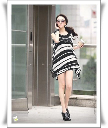 http://female.store.co.id/images/Image/images/model%20baju%20korea1.jpg