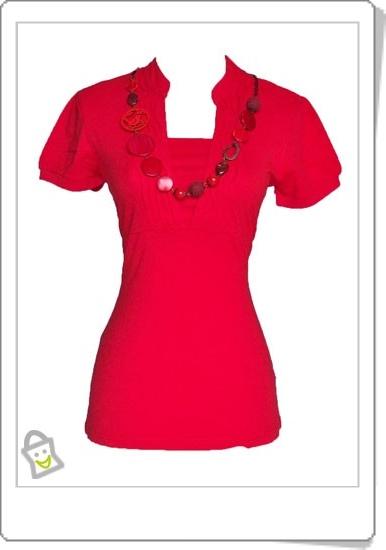 baju model terbaru juga bisa kita beli secara online disini model dan