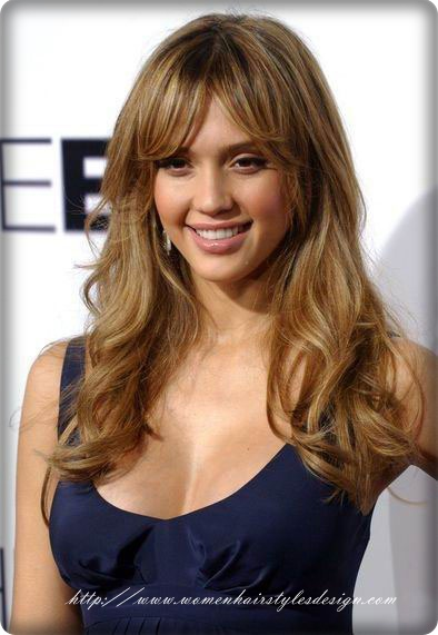 Rambut rudy hadisuwarno trend model gaya rambut 2011 adalah model gaya
