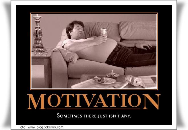 """Motivasi berasal dari kata move yang artinya """"bergerak"""". Salah satu ..."""