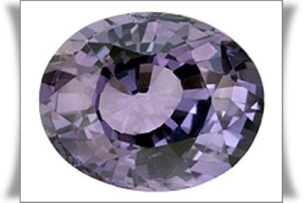 10 Batu termahal di Dunia