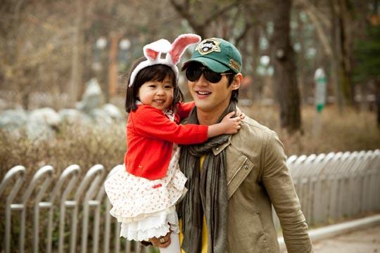 Aktor Korea yang Paling Tampan dan Ganteng