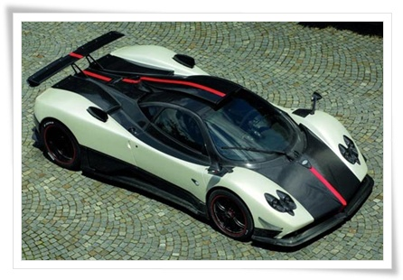 http://female.store.co.id/images/Image/images/pagani_zonda.jpg