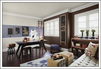 pilihan warna cat catylac ask home design