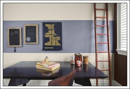 pin cat tembok catylac ajilbabcom portal on pinterest