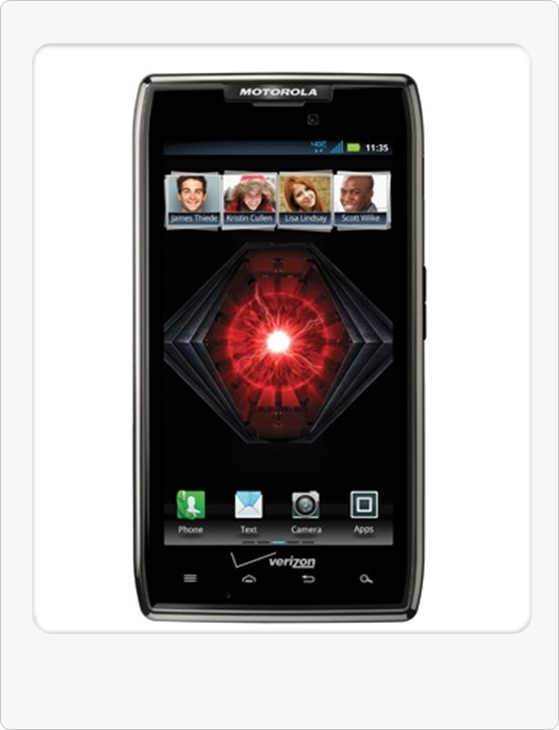 10 ponsel android terbaik 450 x 360 jpeg 49kb hp android terbaik yang