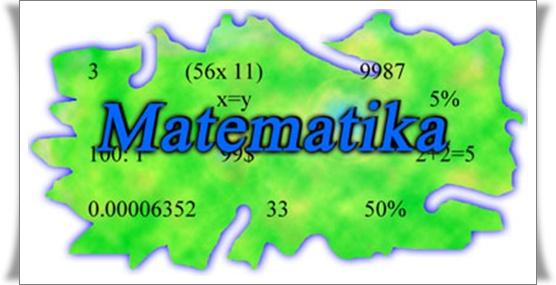 ... contoh soal dan jawaban matematika di bawah ini bisa membantu kita