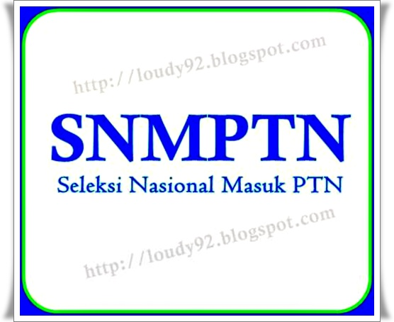 Artikel Contoh Narasi Search Carapedia