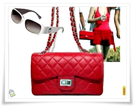 tas branded adalah sebuah keharusan tas branded atau tas bermerk ini