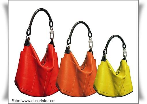Пошив женских сумок