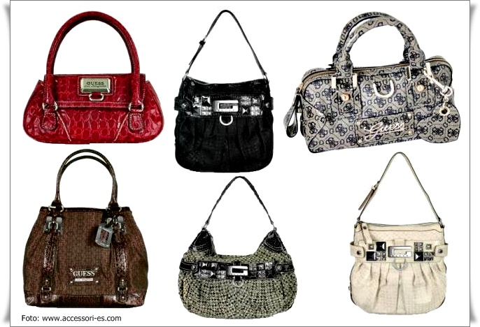 STORE.co.id Tas Guess dan Tas Prada - Mode   Fashion 41ffa2dd3d