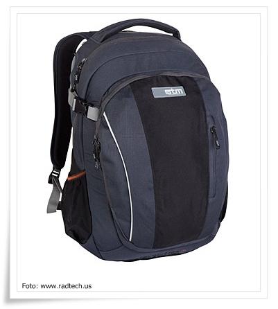 model tas untuk kuliah - kabelka