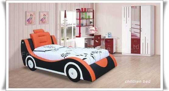 foto foto tempat tidur anak lucu bayi anak carapedia