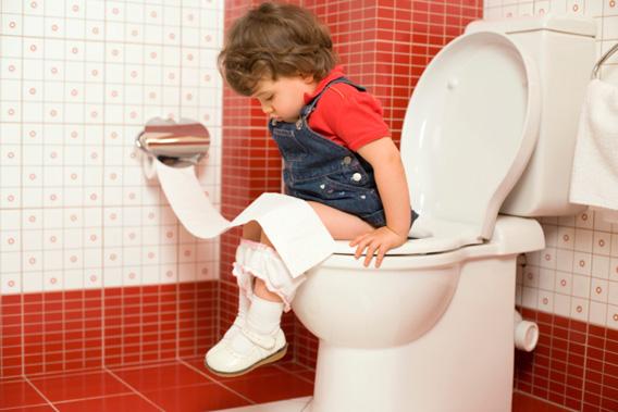 больно сидеть после туалета по большому комфорта интерьере том