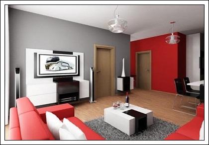 Katalog Warna Cat Avitex | Ask Home Design