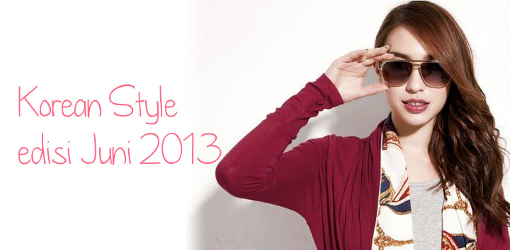 Butik Online Pakaian Wanita - Toko Baju Online